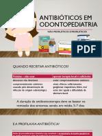 Antibioticos niños.pdf