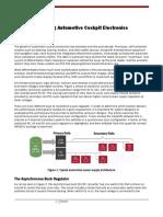 automotive-pol-regulator-requirements.pdf
