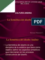 ~$DIAPOSITIVAS DE ETNOHISTORIA