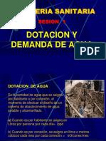 CLASE 01 DOTACION Y CONSUMO.ppt