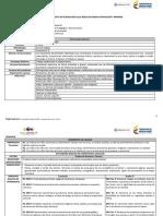 Anexo 1 Planeacion - Oficios y Profesiones
