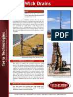 Ficha Técnica Wick Drains_Terra Technologies.pdf