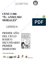 1CBS- PRIMER SEMESTRE-RIVAS_CUADERNILLO 1-RIVAS.pdf