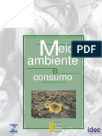 EDUCAÇÃO AMBIENTAL - Meio Ambiente e Consumo.pdf