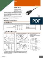 es1b_ds_csm229.pdf