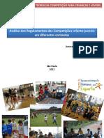 12 11 10 Seminario EDH TrabalhoAnaliseregulamentos