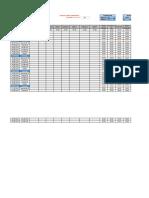 Controle de Ponto Add noturno.pdf