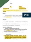 05 - Estudio de Arquitetura IV.pdf