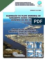 (7)_Concepcao_dos_Programas,_Projetos_e_Acoes_em_Saneamento.pdf