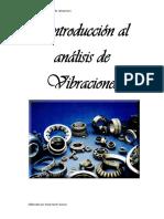 Introduccion al analisis de vibraciones.pdf