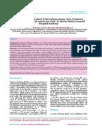 1260-6598-1-PB.pdf