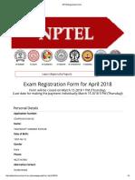 nptel.pdf