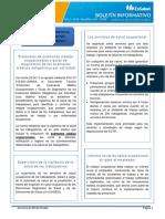 BoletinCPR04_2014 - Medico Ocupacional.pdf