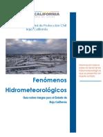 Guia Hid Ro Meteorologica Bc 1