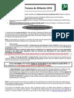Pautas de Afiliacion 2018.pdf