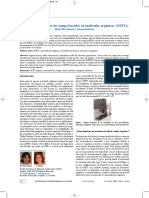 Dialnet-TransistoresDeEfectoDeCampoBasadosEnMoleculasOrgan-2931243.pdf