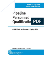 ASME B31Q-2016 Pipeline Personnel Qualification.pdf