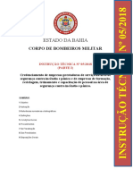 IT05Credenciamentodeempresas.pdf