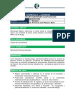 Ficha Técnica 2018B (1)