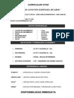 CURRICULUMVITAEEduardoEspinoza21092016 (1)