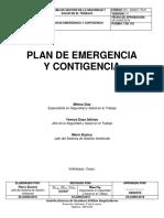 PLAN DE EMERGENCIA ECOVALLE 2.docx
