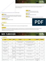 Fator-de-Enriquecimento-5W2H.pdf
