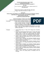 Peraturan-Akademik- SMKN 1 Blitar 2017-2018