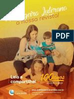 ML - AGOSTO 2018 -  Pais.pdf