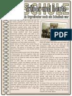 schule-fruher-2-der-urgrovater-erzahlt-arbeitsblatter-bildbeschreibungen-bildworterbucher_25045.doc