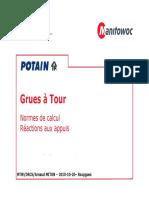 65741601-20091020-ReactionsGruesPTN-FR.pdf
