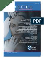 revista estetica p.r.p.pdf