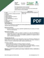 Practicas_AMAE03