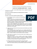 Pauta de reflexión post clases Micropráctica U III.docx