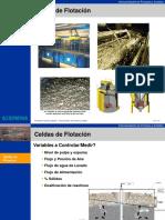 Celdas de Flotación - Solución Siemens A&D SC.ppt