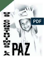 actividades-semana-de-la-paz-segundo-ciclo-de-primaria.doc