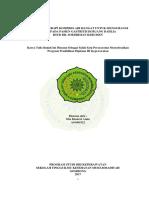 MIA KHOIRUL AMIN NIM. A01401922.pdf