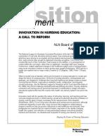 innovation-in-nursing-education-a-call-to-reform-pdf.pdf