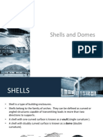 shells_and_domes_sec_201.pptx