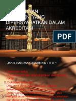 9. Penyusunan dokumen.pptx