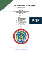 447643_makalah jamur biologi.docx