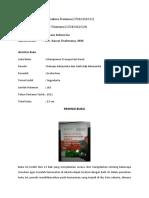 analisa-pengruh-sistributor