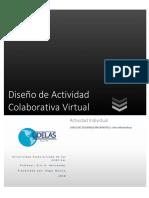 Actividad Colaborativa Virtual.docx