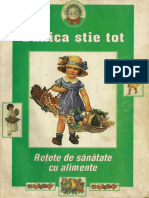 Bunica-ştie-tot.pdf
