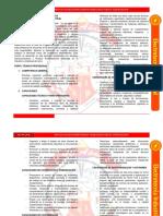 Electrotecnia Industrial-perfil Tecnico