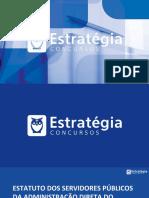 Aulão_Vespera_ESTATUTO_Câmara_JF_21_07