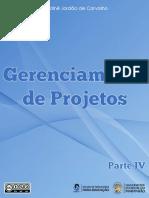 Caderno de Estudo - Unidade 4.pdf