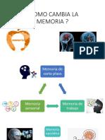 Dispositivas LA MEMORIA 3.Pptx