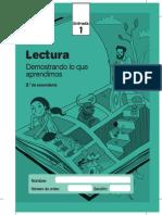 01 cuadernillo1_lectura_2do_grado.pdf