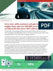 PowerEdge_R740xd_Microsoft_SQL_2017_Windows_Server_summary_0718_v2.pdf