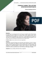 Josefina_Ludmer_una_lectora_impenitente.pdf